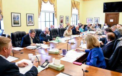 DekaTron awarded 12mil VA contract